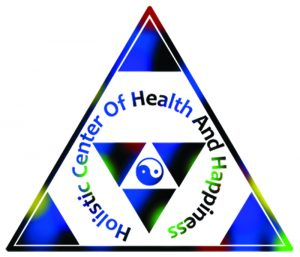 Holistic Center of Health